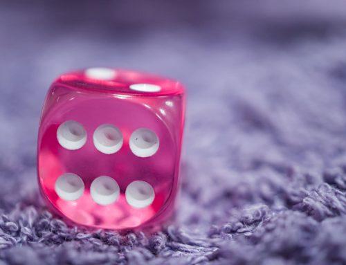 3 conhecimentos básicos sobre probabilidade