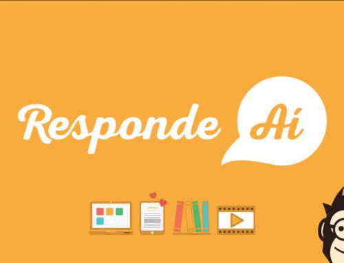 Conheça o Responde Aí, plataforma que simplifica a vida de estudantes de Exatas