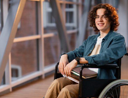Presença de alunos com deficiência em engenharia aumenta 36% em 4 anos; veja faculdades com maior representatividade