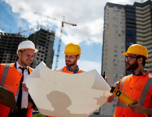 25 faculdades de Engenharia Civil que mais formam profissionais para o mercado